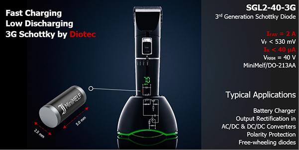 diotec-fastcharging