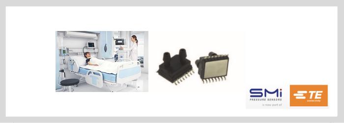 respiratorios-dachs-Sensores SMI